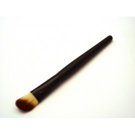 Small foundation brush, without brand