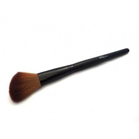 Powderbrush / Blushbrush, Unity Cosmetics