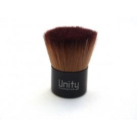 Kabuki poederkwast, Unity Cosmetics