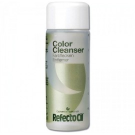 Colour Cleanser, Refectocil