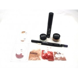 Introduction deal, Unity Cosmetics