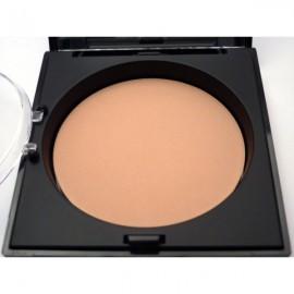Facial Powder Medium, 840, Unity Cosmetics