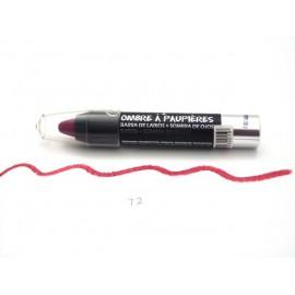 Lipstickpencil shade 12, Vera Valenti