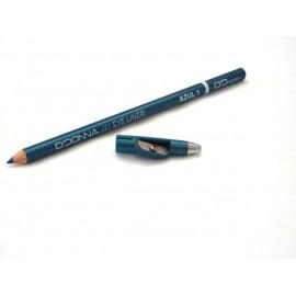 Eyepencil, Blue, D'donna