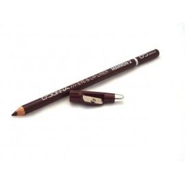 Eyepencil, Brown, D'donna