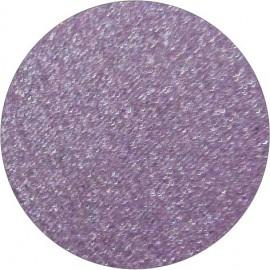 Eyeshadow, 465 Orchid, Unity Cosmetics
