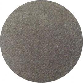 Eyeshadow, 0455 Steel, Unity Cosmetics