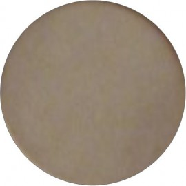 Eyeshadow, 0454 Grey (matt), Unity Cosmetics