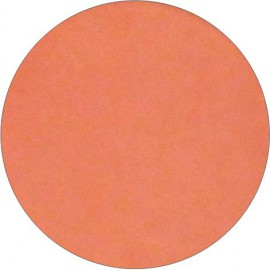 Eyeshadow/Blusher, 0442 Salmon (matt), Unity Cosmetics