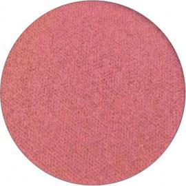 Eyeshadow/Blusher, 0437 Rose (matt), Unity Cosmetics