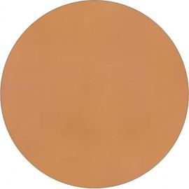 Eyeshadow, 0421 Milky Way (matt), Unity Cosmetics