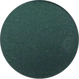 Eyeshadow, 495 Green (matt), Unity Cosmetics