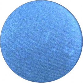 Eyeshadow, 488 Cobalt, Unity Cosmetics