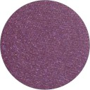 Oogschaduw, 467 Purple, Unity Cosmetics