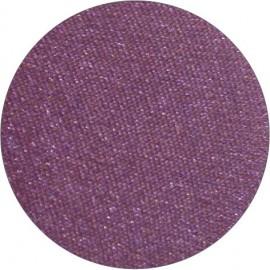 Eyeshadow, 467 Purple, Unity Cosmetics