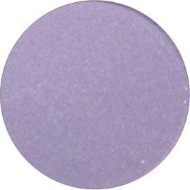 Eyeshadow, 462 Grey Lilac (matt), Unity Cosmetics