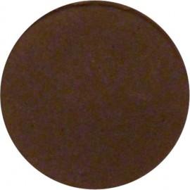 Eyeshadow, 459 Black (matt), Unity Cosmetics