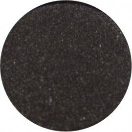 Eyeshadow, 459 Black, Unity Cosmetics