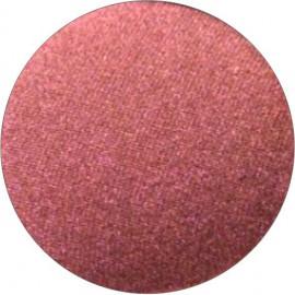 Eyeshadow/Blusher, 438 Prune, Unity Cosmetics