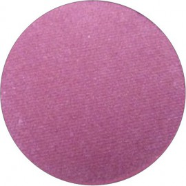 Eyeshadow/Blusher, 435 Fuchsia, Unity Cosmetics