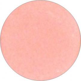 Eyeshadow/Blusher, 432 Pink, Unity Cosmetics