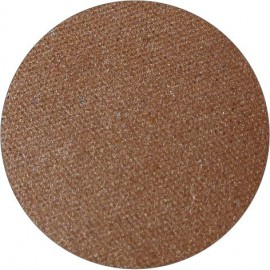 Eyeshadow, 0426 Mocha, Unity Cosmetics