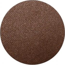 Eyeshadow, 0427 Chocolate, Unity Cosmetics