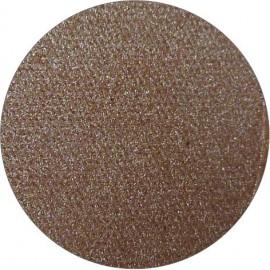 Eyeshadow, 0428 Liver, Unity Cosmetics