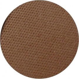 Eyeshadow, 0429 Pure Brown (matt), Unity Cosmetics