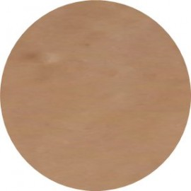 Bronzing Powder Sample, Unity Cosmetics