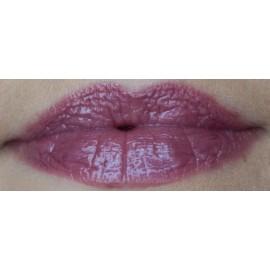 Lipgloss, 238 Prune, Unity Cosmetics