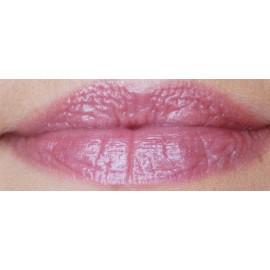 Lipgloss, 234 Hot Pink, Unity Cosmetics