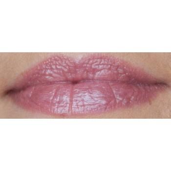 Lipgloss, 232 Pink, Unity Cosmetics
