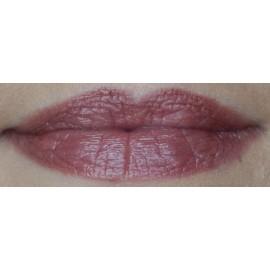 Lipgloss, 224 Beige, Unity Cosmetics