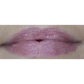 Lipgloss, 201 Mist, Unity Cosmetics