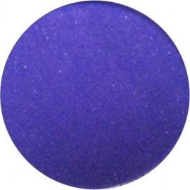 Eyeshadow, 468 Violet (matt), Unity Cosmetics