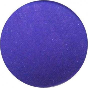 Oogschaduw, 468 Violet (mat), Unity Cosmetics
