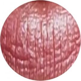 Lippenstift Tester, 133 Rose, Unity Cosmetics