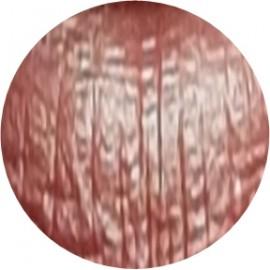 Lippenstift Tester, 125 Nude, Unity Cosmetics