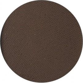 Eyeshadow, 0419 Brownie (matt), Unity Cosmetics