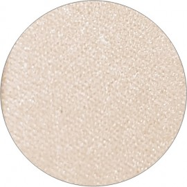 Eyeshadow Sample 0410 Marble, Unity Cosmetics