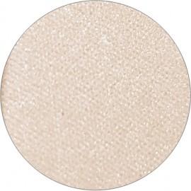 Oogschaduw Tester 0410 Marble, Unity Cosmetics