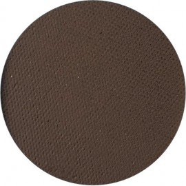 Oogschaduw Tester 0419 Brownie, Unity Cosmetics