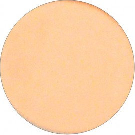 Oogschaduw Tester 0420 Nude, Unity Cosmetics
