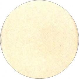 Eyeshadow Sample 0422 Cream, Unity Cosmetics