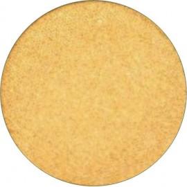 Oogschaduw Tester 0425 GoldenSand, Unity Cosmetics