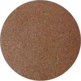 Eyeshadow Sample 0426 Mocha, Unity Cosmetics