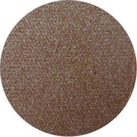 Eyeshadow Sample 0428 Liver, Unity Cosmetics