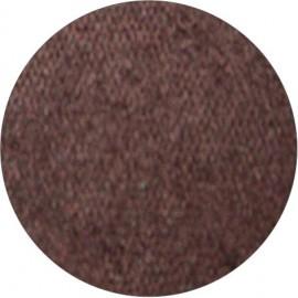 Oogschaduw Tester 0430 Cacao, Unity Cosmetics