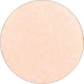 Eyeshadow Sample 0431 Peach, Unity Cosmetics